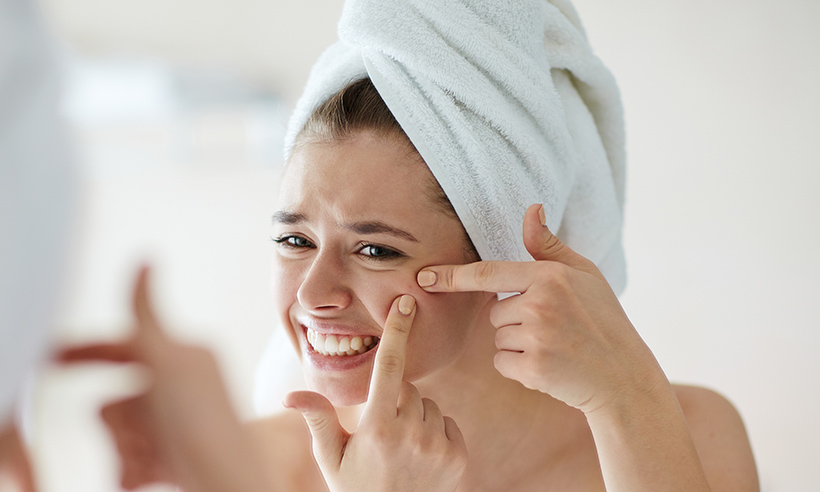 Acne Treatment Skincare – Get Taken Advantage Of the right one Today
