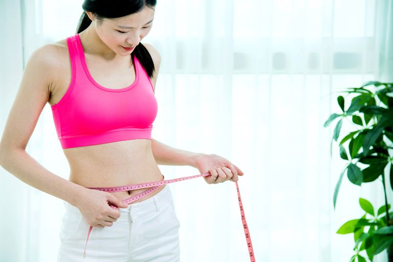 The Very Best Weight Loss Program Tips That Actually Work For Everybody