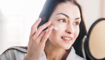 Skincare Strategies for Fall