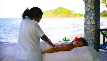 Numerous Health Benefits Provided by Spa Holidays