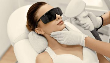 Understanding the Need for Aesthetics Laser