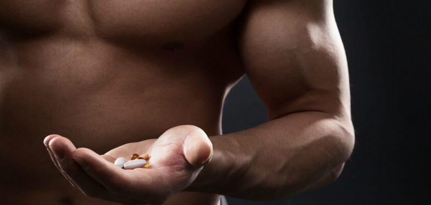 Working out Supplements and Other Healthful Tips