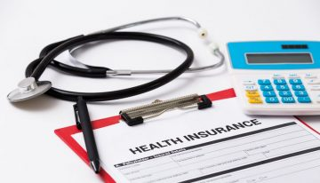 What are the benefits of using health insurance plans?
